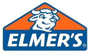 Elmer`s